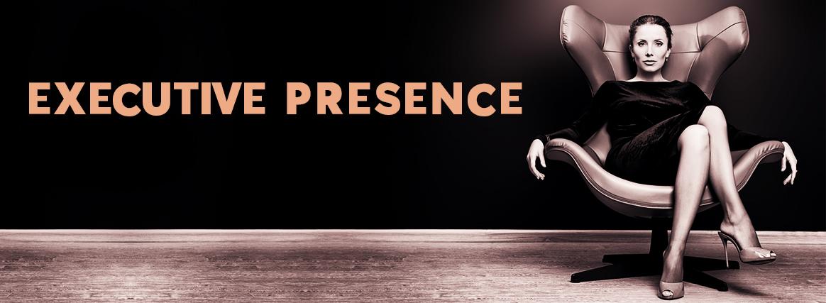 Executive Presence Page_
