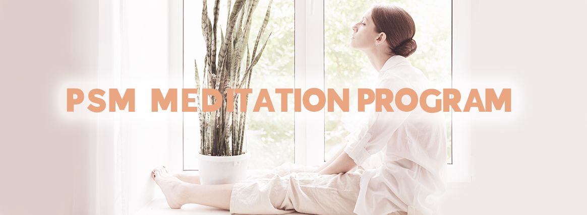 PSM Meditation page_