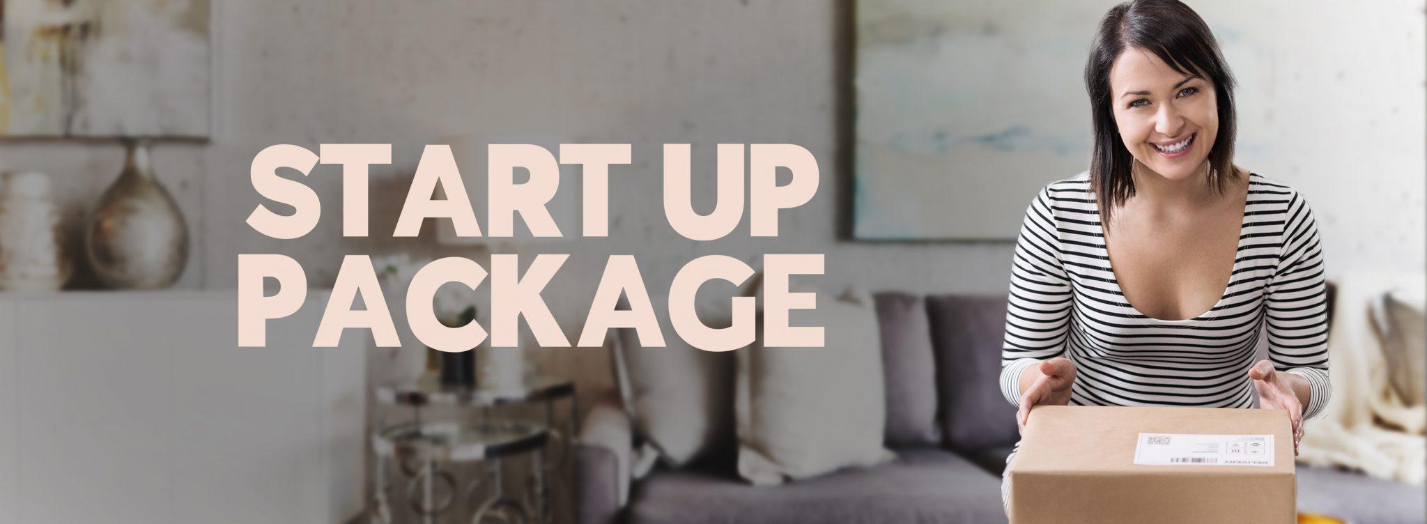 startup_